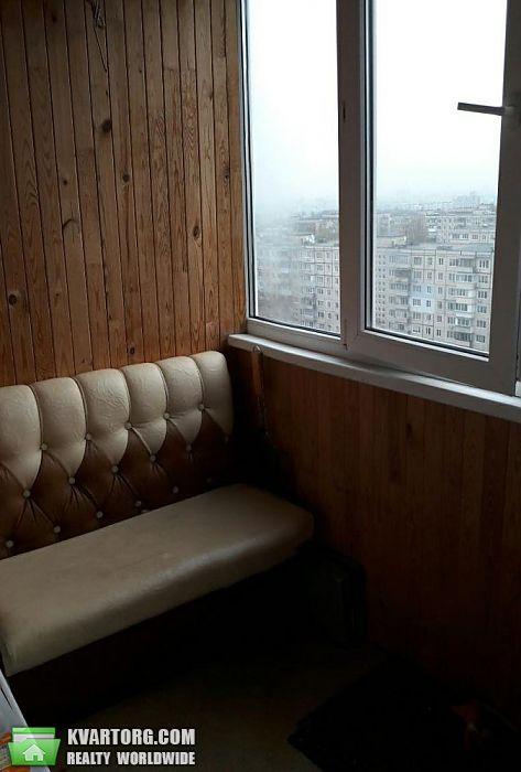 продам 1-комнатную квартиру. Киев, ул. Свободы пр 30а. Цена: 32000$  (ID 2085309) - Фото 5