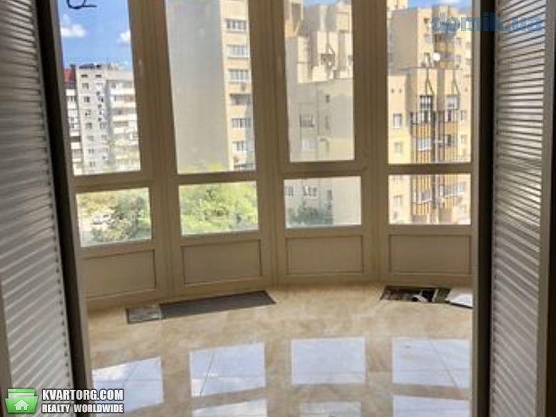 продам 4-комнатную квартиру Киев, ул. Тимошенко 21 - Фото 7