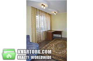 сдам 2-комнатную квартиру Харьков, ул.Александра Матросова - Фото 3