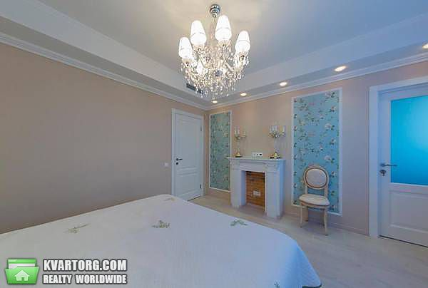 продам 5-комнатную квартиру Киев, ул. Малиновского 8 - Фото 3