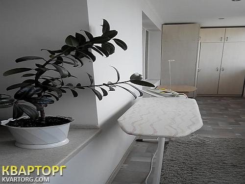 продам 2-комнатную квартиру Днепропетровск, ул.литовская - Фото 6