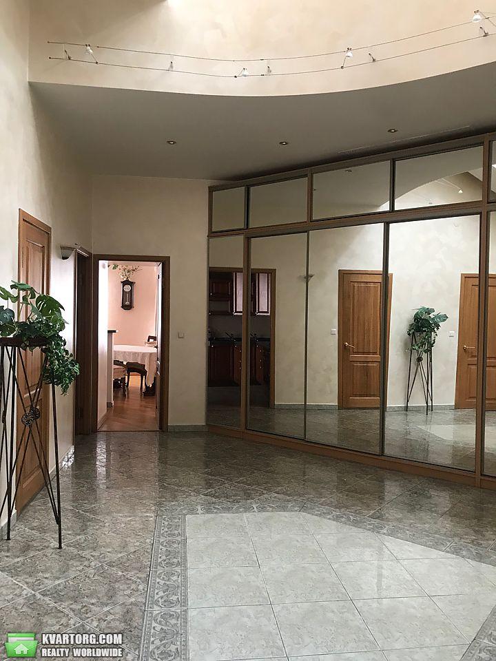 продам 4-комнатную квартиру Одесса, ул.Екатерининская площадь 5 - Фото 8