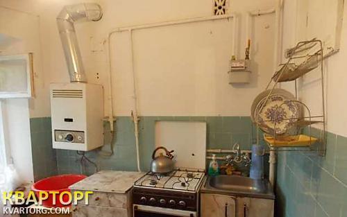 сдам 2-комнатную квартиру. Киев,   Добрый путь - фото 8