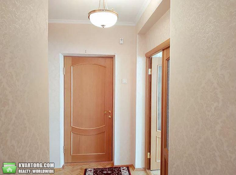 сдам 1-комнатную квартиру Киев, ул. Михайловская - Фото 5