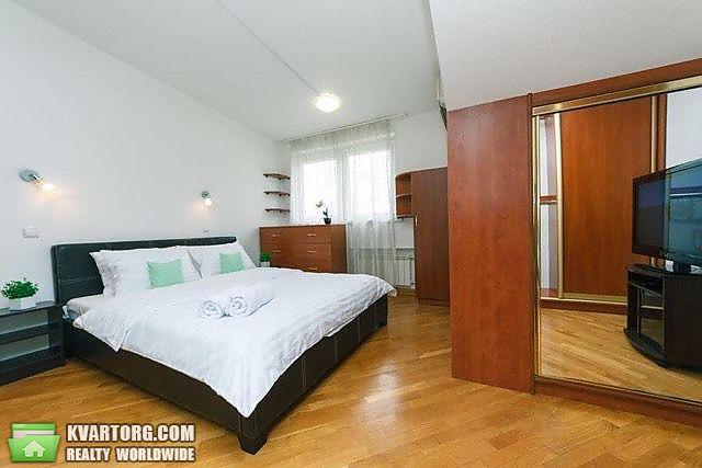 продам 4-комнатную квартиру Киев, ул. Пушкинская 19 - Фото 9