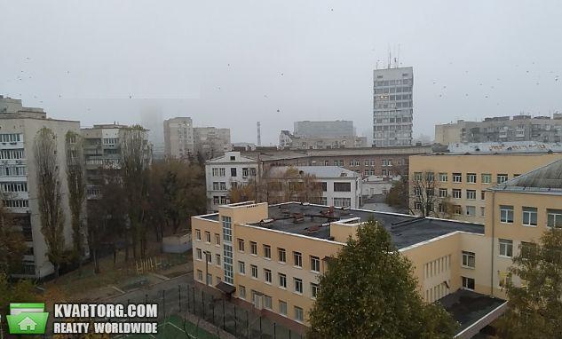 продам 4-комнатную квартиру Киев, ул.Лаврская 4в - Фото 5