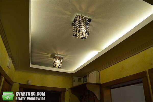 продам 1-комнатную квартиру Киев, ул. Кондратюка 4б - Фото 6