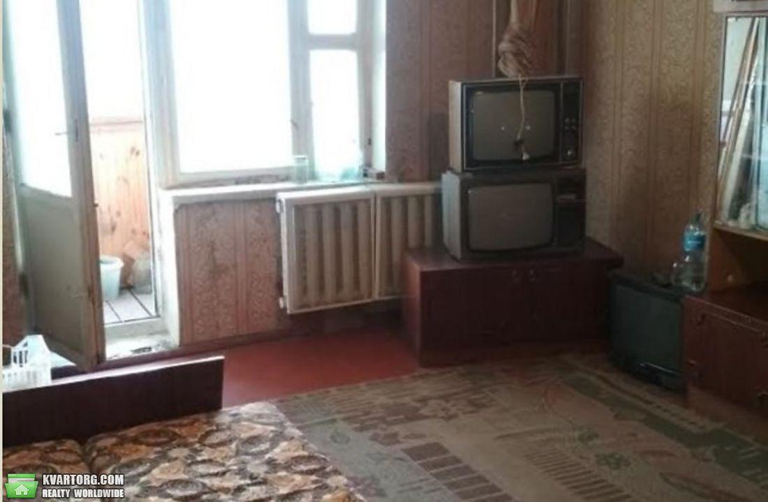 продам 3-комнатную квартиру Киев, ул. Приозерная 6а - Фото 2