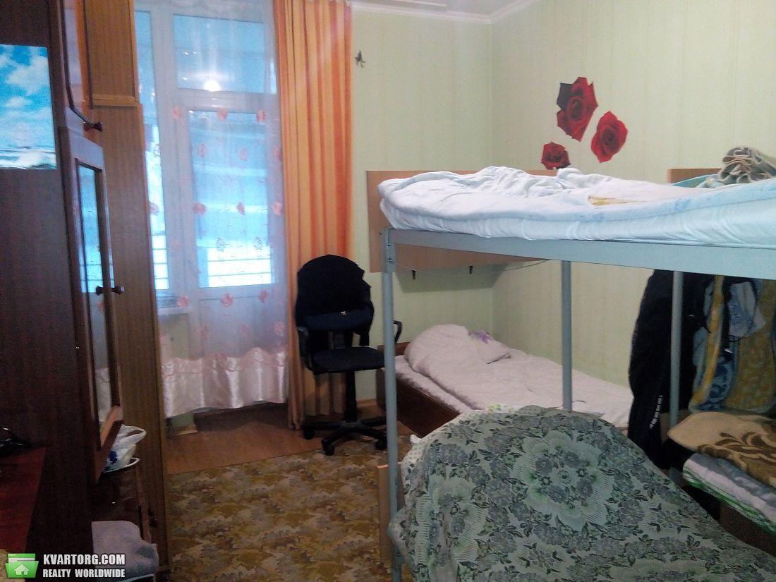 сдам место в комнате Киев, ул. Днепровская наб 26 - Фото 2