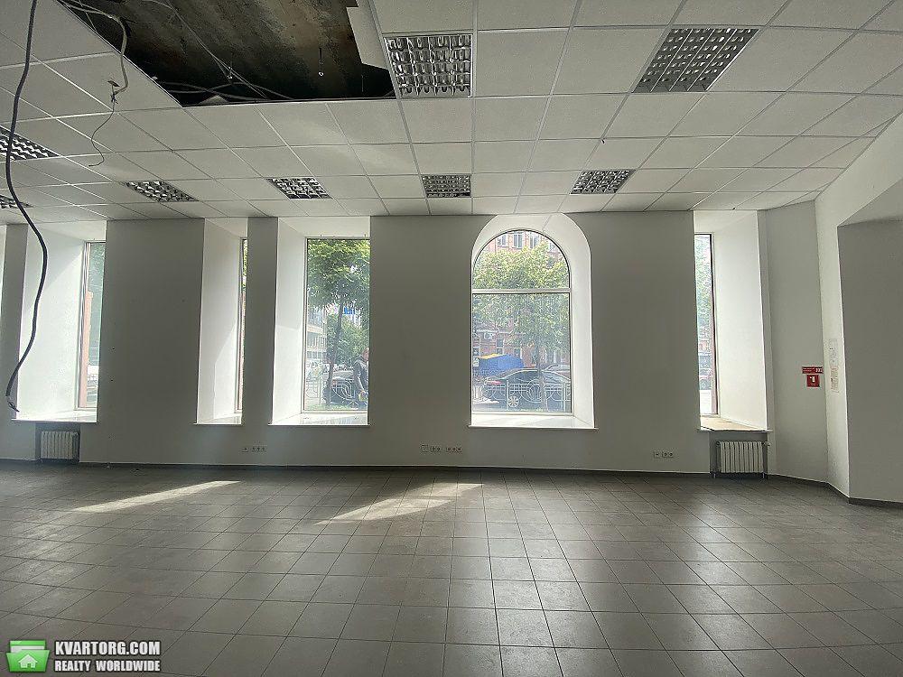 сдам магазин Киев, ул. Сечевых Стрельцов 14а - Фото 7