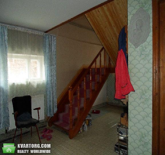 продам дом Винница, ул.Ілика 98б - Фото 4