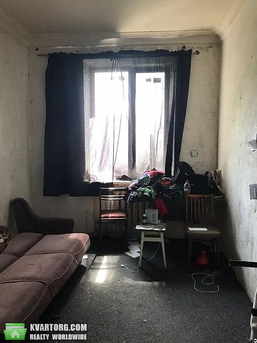 продам 2-комнатную квартиру Киев, ул.Кирилловская 1118/2 - Фото 3