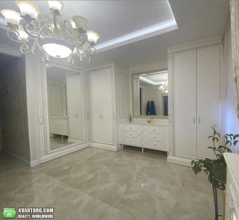 продам дом Одесса, ул.Черниговский пер. - Фото 4