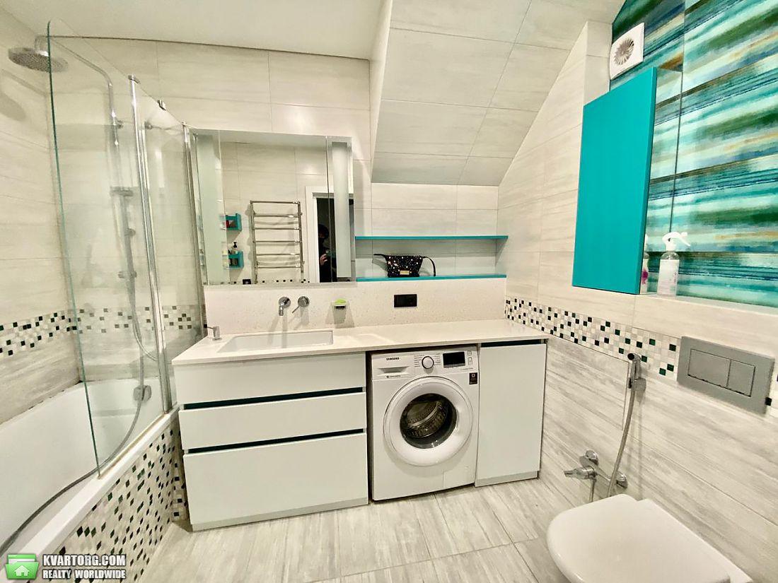 продам 5-комнатную квартиру Днепропетровск, ул.Жуковского 001 - Фото 4