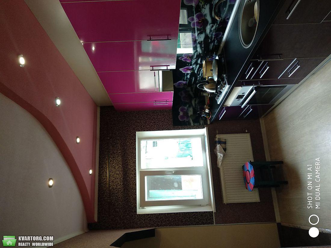 продам дом Харьков, ул.переулок николаева - Фото 8