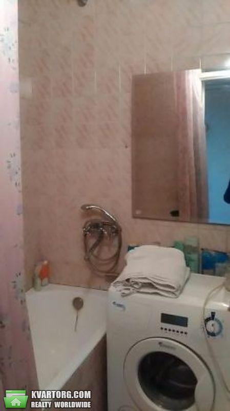продам 2-комнатную квартиру. Киев, ул. Малиновского 13. Цена: 43000$  (ID 2085612) - Фото 2