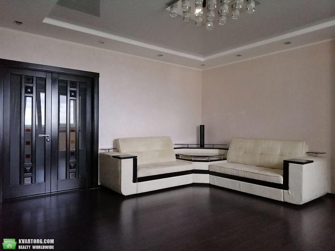 продам 3-комнатную квартиру Днепропетровск, ул.Кедрина - Фото 7
