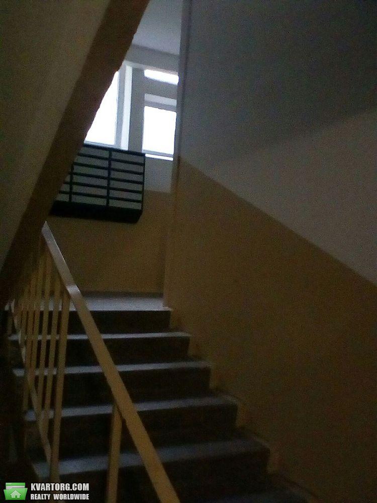 продам 3-комнатную квартиру Киев, ул. Кондратюка 2а - Фото 9