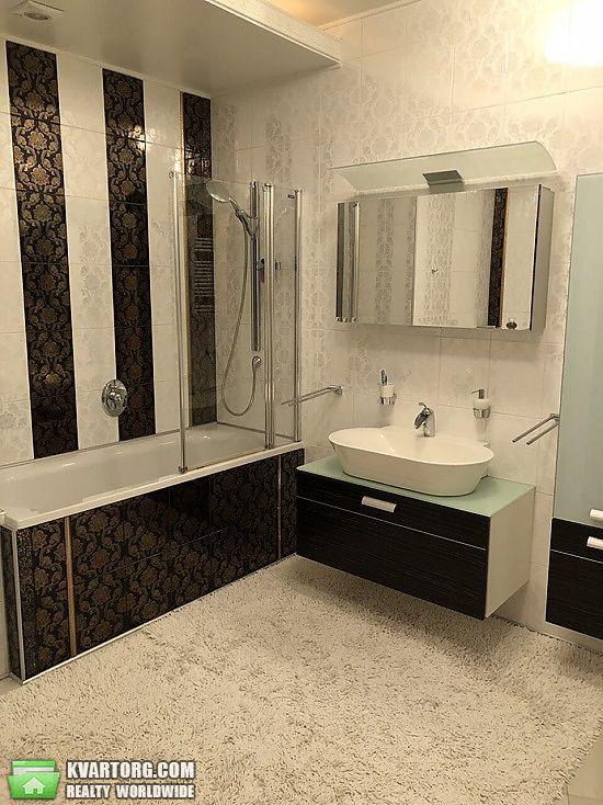 продам 4-комнатную квартиру Киев, ул. Старонаводницкая 6Б - Фото 10