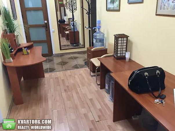 сдам офис. Киев, ул. Кудри . Цена: 1000$  (ID 2209928) - Фото 6