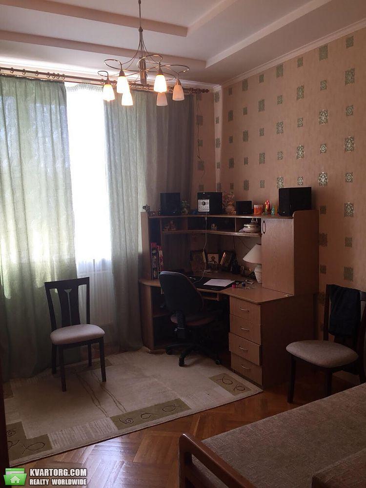 продам 4-комнатную квартиру Днепропетровск, ул. Гончара - Фото 3