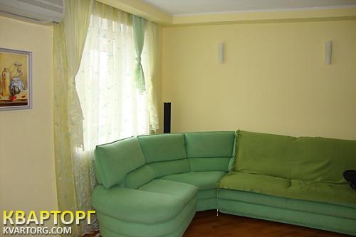 продам 3-комнатную квартиру Днепропетровск, ул.бр Звездный - Фото 1