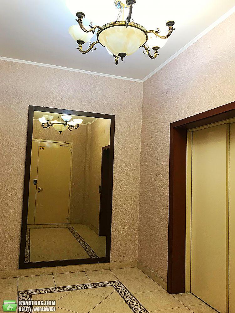 сдам 2-комнатную квартиру. Киев,   Шота Руставели - фото 7