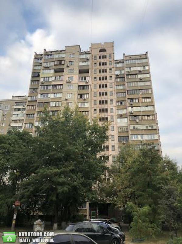 продам 2-комнатную квартиру. Киев, ул. Григоренко пр 19а. Цена: 44800$  (ID 2160300) - Фото 8