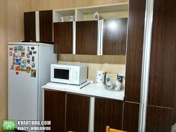 продам 3-комнатную квартиру Киев, ул. Приречная 29 - Фото 2