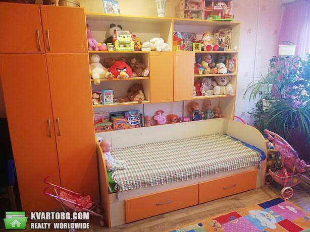 продам 3-комнатную квартиру Киев, ул. Залки 3а - Фото 3