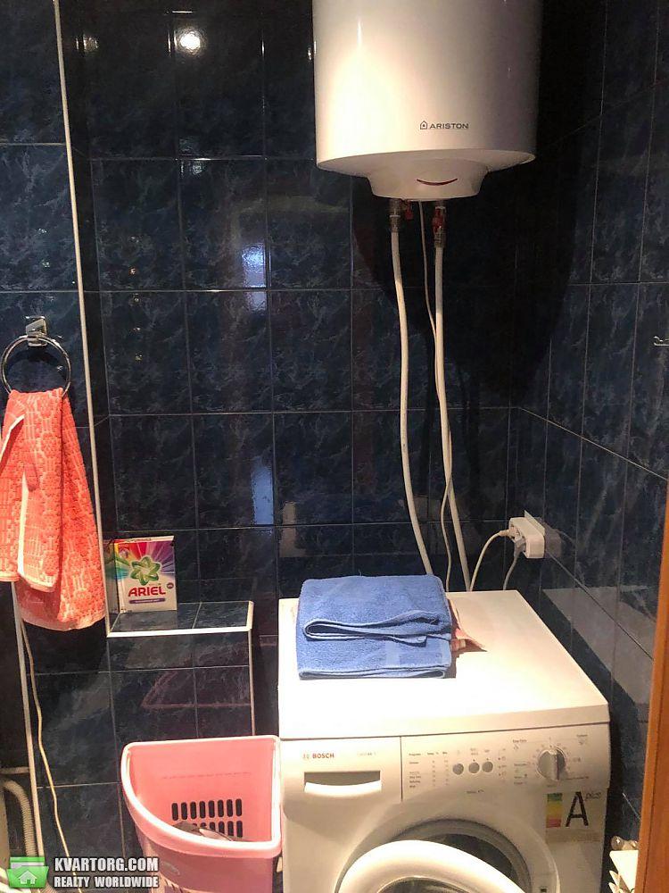 продам 3-комнатную квартиру Киев, ул. Оболонская 25 - Фото 6