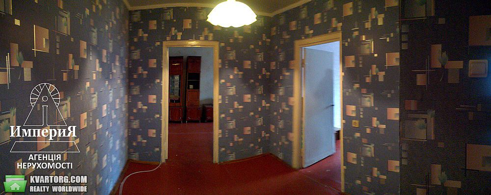 продам 2-комнатную квартиру Киевская обл., ул.Леваневского 50а - Фото 4