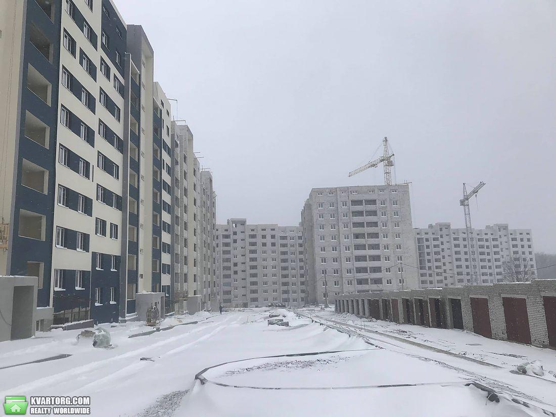 продам 1-комнатную квартиру Харьков, ул. Победы пр 86 - Фото 6