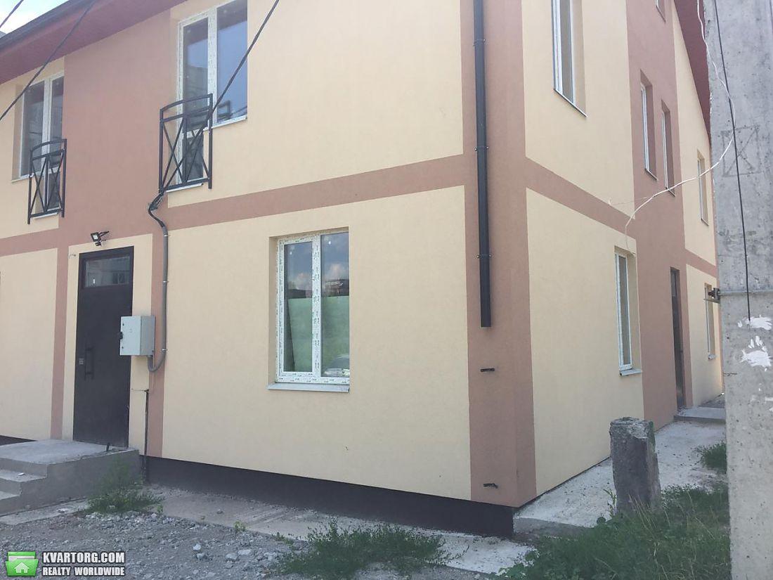 продам 3-комнатную квартиру Днепропетровск, ул.Земледельческий 19 - Фото 2
