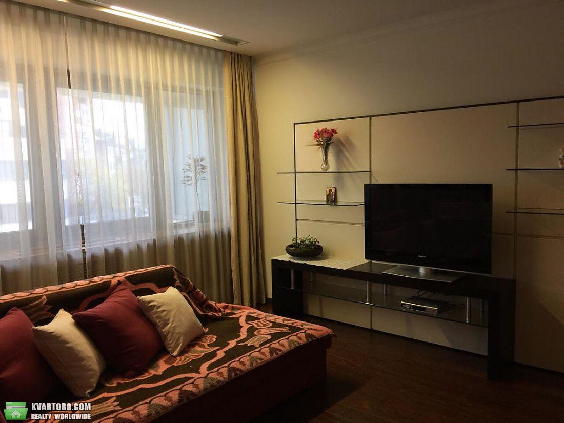 продам 3-комнатную квартиру Днепропетровск, ул.Вернадского - Фото 3