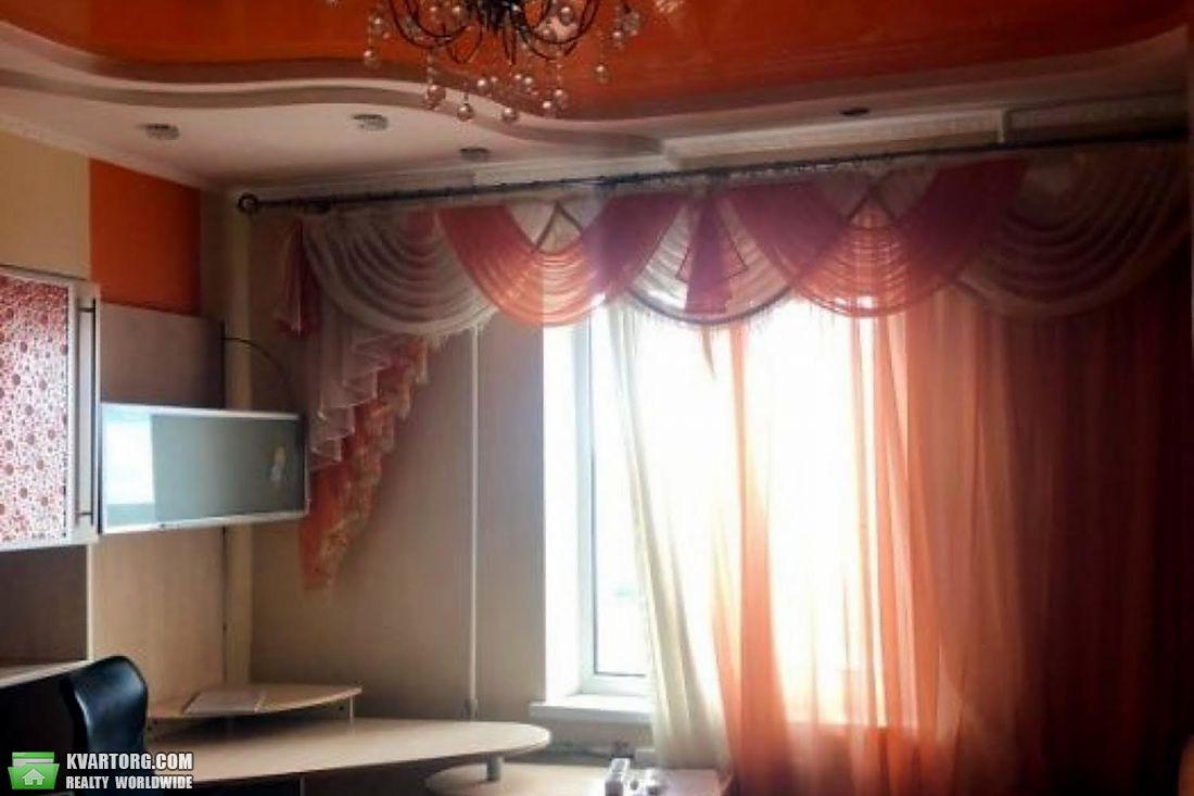 продам 3-комнатную квартиру Киев, ул. Героев Сталинграда пр 58а - Фото 2