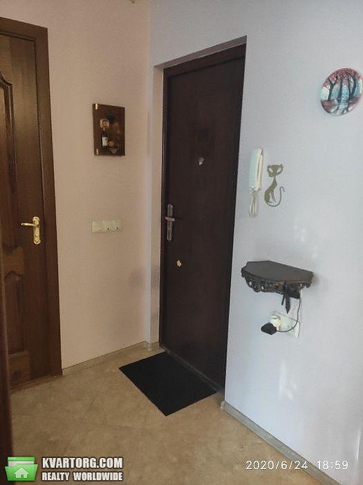 продам 3-комнатную квартиру Киев, ул. Ватутина пр 6а - Фото 7