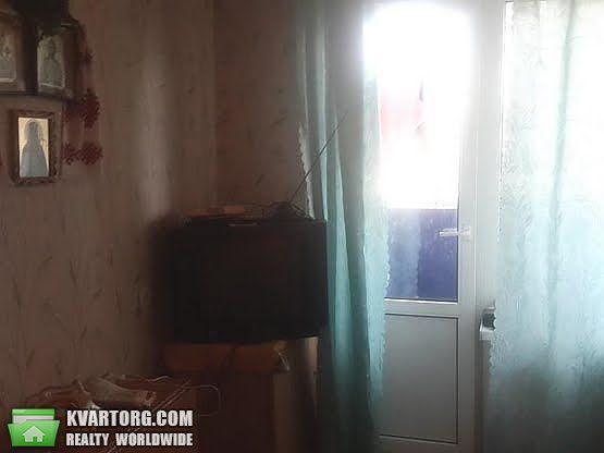 продам 1-комнатную квартиру. Харьков, ул.Широнинцев . Цена: 16000$  (ID 1907179) - Фото 2