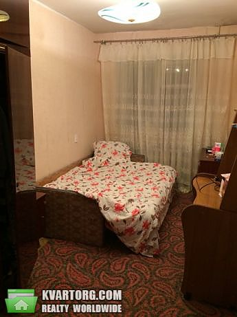 обмен 3-комнатную квартиру. Сочи, ул.ЦАНДЕРА 4. Цена: 38000$  (ID 1960905) - Фото 2