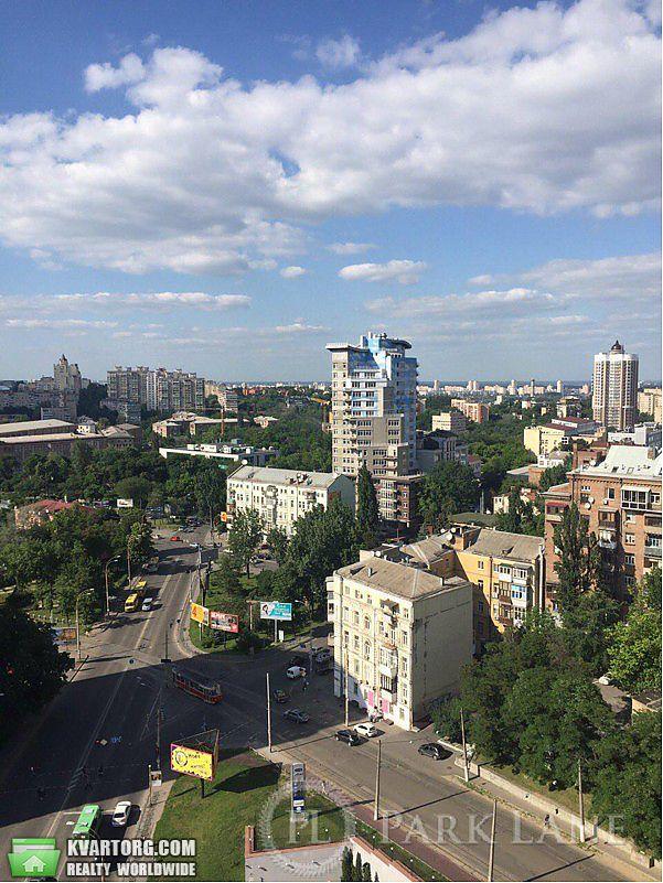 продам 4-комнатную квартиру. Киев, ул. Дмитриевская 75. Цена: 250000$  (ID 1796365) - Фото 4