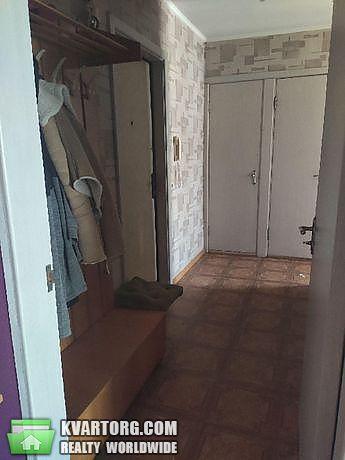 продам 2-комнатную квартиру Киев, ул. Автозаводская 41 - Фото 4