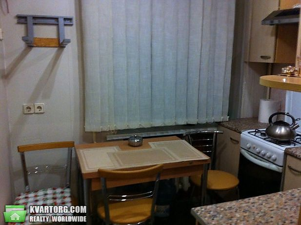 продам 2-комнатную квартиру. Донецк, ул.Куйбышева . Цена: 11500$  (ID 2102859) - Фото 5