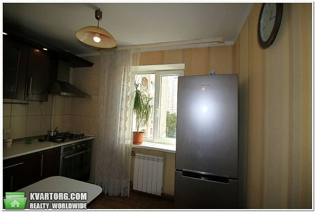 продам 2-комнатную квартиру. Киев, ул.Речная 3. Цена: 65999$  (ID 2296928) - Фото 1