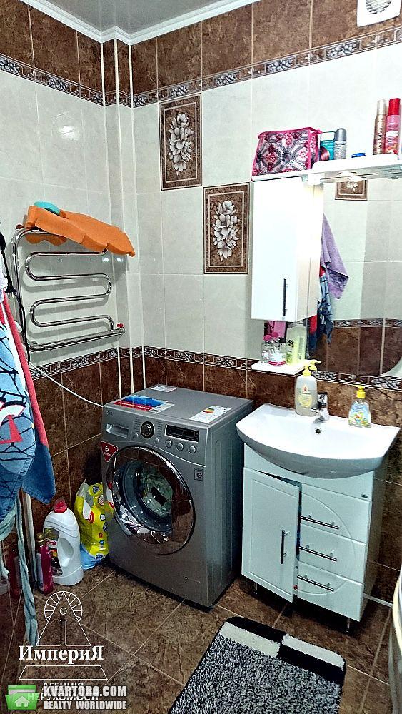 продам 2-комнатную квартиру Киевская обл., ул.Кузнечный переулок 14 - Фото 8