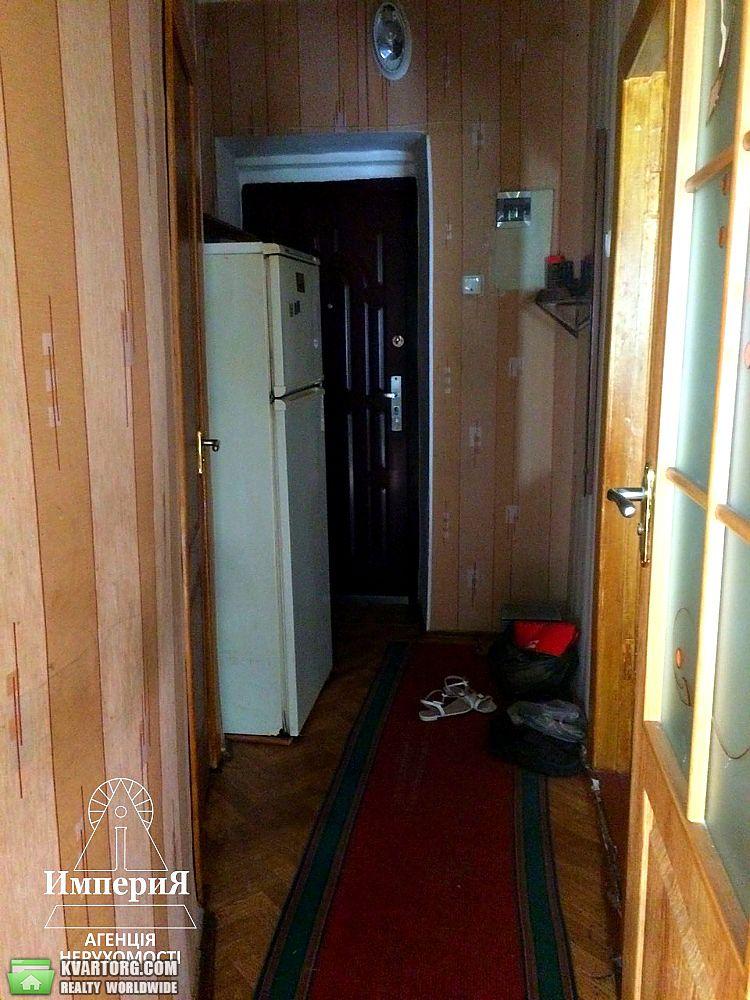 продам 2-комнатную квартиру Киевская обл., ул.Привокзальная 4 - Фото 6