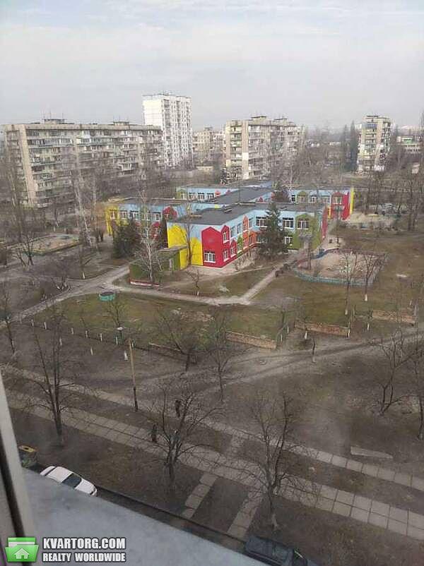 продам 3-комнатную квартиру Киев, ул. Героев Днепра 5 - Фото 8