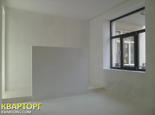 продам 2-комнатную квартиру Киев, ул.улица Заньковецкой 5/2 - Фото 3