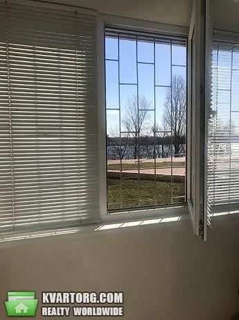 продам 5-комнатную квартиру Киев, ул. Героев Сталинграда пр 20а - Фото 5