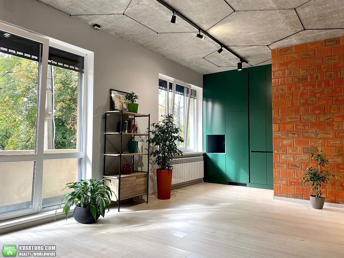 продам офис Киев, ул.Народная ул. 15 - Фото 5