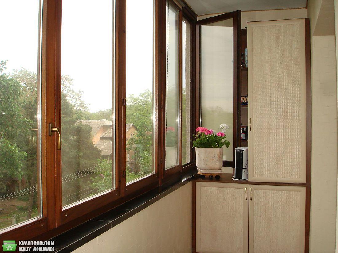 продам 3-комнатную квартиру Одесса, ул.проспект Шевченко 29 А - Фото 6